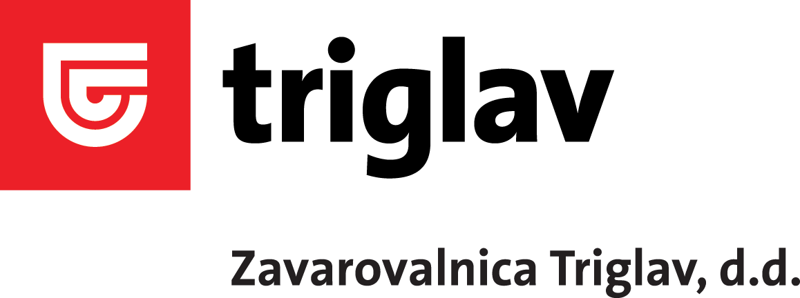 Zavarovalnica Triglav, d. d.